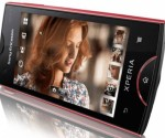 sony-ericsson-xperia-ray-complete-review_5