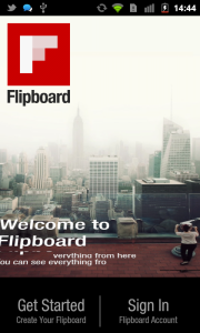 FlipboardAndroid001 180x300 Download Flipboard APK File [App From Samsung Galaxy S3]
