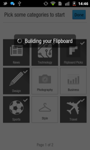 FlipboardAndroid003 180x300 Download Flipboard APK File [App From Samsung Galaxy S3]