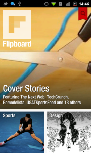 FlipboardAndroid004 180x300 Download Flipboard APK File [App From Samsung Galaxy S3]