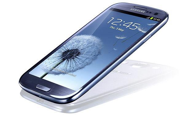 s3 Root Samsung Galaxy S3 on XXALE8 ICS Firmware
