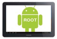 GTab 2 238x164 Root Samsung Galaxy Tab 10.2 GT P5100/P5110/P5113