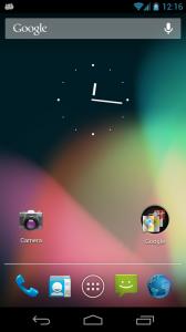 install Jelly bean on Galaxy Nexus