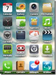 screenshot-1339066979506