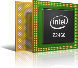 intel_atom_processor_z2460_angle