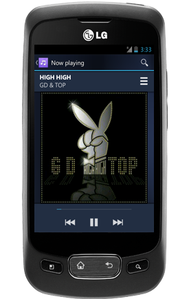 pic8 ICS 4.0.4 LG3 UI Custom ROM for LG Optimus One P500