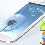 Download I9300XXDLIB Android 4.1.1 Jelly Bean Firmware for Galaxy S3