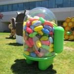 Android 4.1.2 JZO54K Factory Image for Galaxy Nexus & Nexus 7 Available