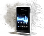 xperia-go-main-620x440-black