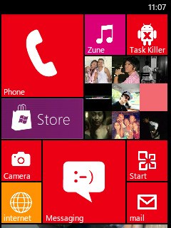 8169541270 96a6700ccc Install Windows 8 Themed Custom ROM on Samsung Galaxy Y