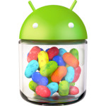 Sony Announces Jelly Bean Schedule for 2012 Xperia Devices