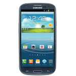 Restore Lost IMEI/ERI & Fix Data/Roaming Issues on Verizon Samsung Galaxy S3