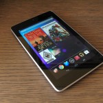Install CM10.1 Android 4.2 Fusion Custom ROM on your Google Nexus 7
