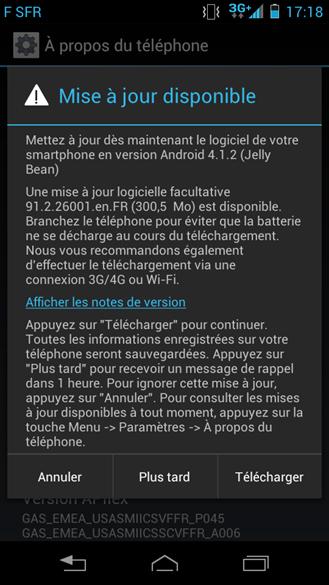 Motorola-RAZR-i-Jelly-Bean-Update