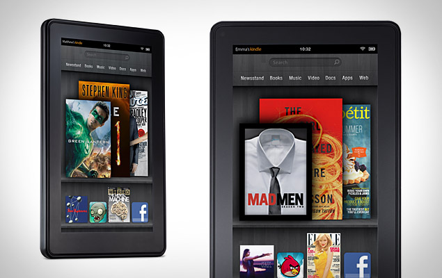 kindle fire 21 Get your Amazon Kindle Fire to Run Android 4.2.2 Jelly Bean via this CM10.1 ROM