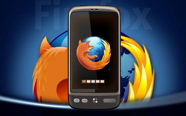 Firefox_OS_Mobile_Mozilla_642x400