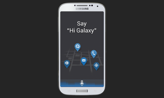 free apps for my samsung phone