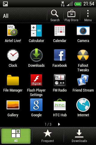 Screenshot_2013-03-09-21-54-02_zpse9bb5e52
