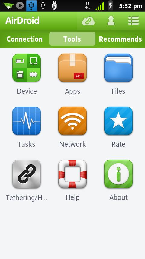 screenshot_2013-03-09_1732_1