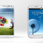 Samsung Galaxy S3 To Get Galaxy S4 Features