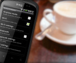 HTC-Explorer-picture-6