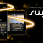 Swype Lands On Play Store for $0.99, We Go Hands On