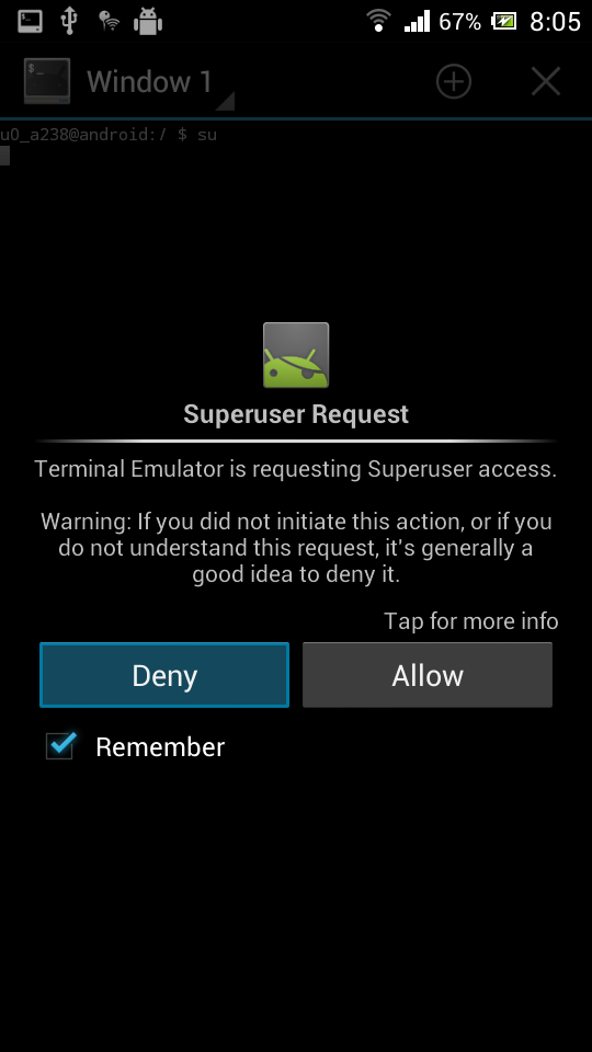 root xperia p on jelly bean Xperia P Rooted on Android 4.1 Jelly Bean [build 6.2.A.0.400]