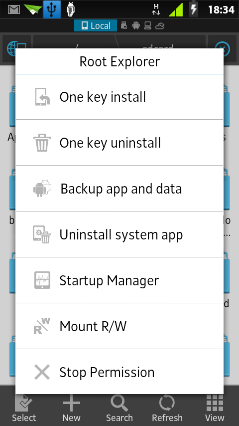 Ashenda Tigray - Ashenda - Topic: mega run hack app data download (1/1)