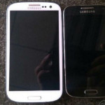 Samsung Galaxy S4 Mini Benchmarks Surface Yet Again!