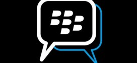 "BBM Coming to Android & iOS ""This Summer"""