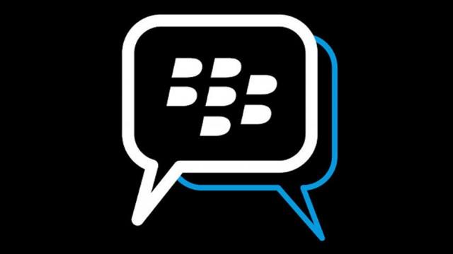 BBM-Android-iOS-640x360