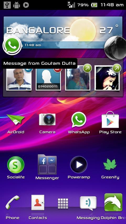 Screenshot_2013-05-16-11-48-51