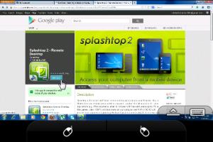 Screenshot_2013-05-24-23-22-00
