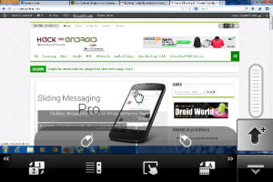 Screenshot_2013-05-25-19-10-48