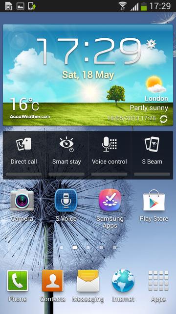 screenshot2013051817294