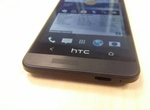 HTC-One-Mini-M4