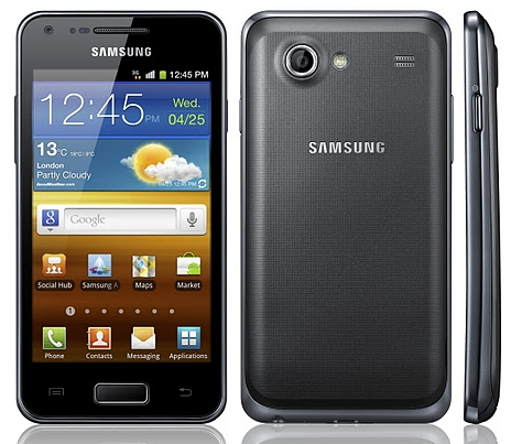 Samsung-Galaxy-S-Advance