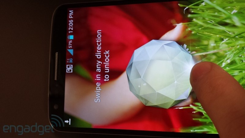 LG-G2-leaks-for-LG-U-volume-rocker-on-back-confirmed3