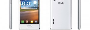 Lg-Optimus-photos-L5 CM10 Android 4.2 Jelly Bean