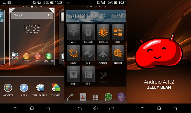 Screenshot_2013-07-14-10-36-00