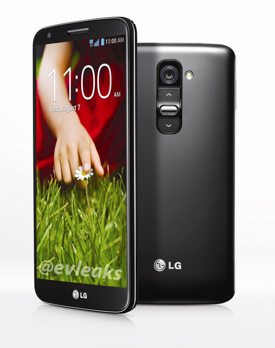 LG-Optimus-G2-press-Image
