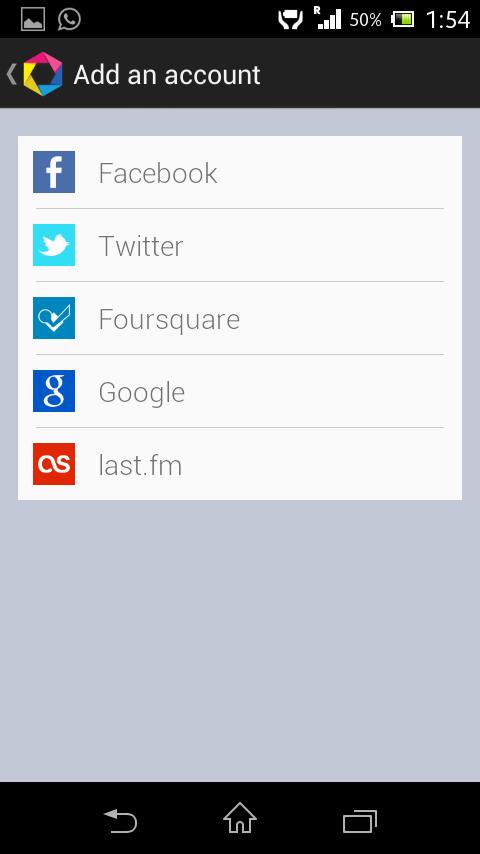 Screenshot_2013-08-18-13-54-21