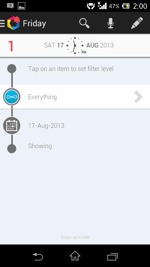 Screenshot_2013-08-18-14-00-15