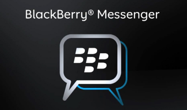 BlackBerry-Messenger-for-Android