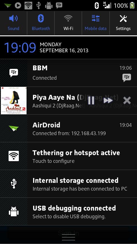 Screenshot_2013-09-16-19-09-03