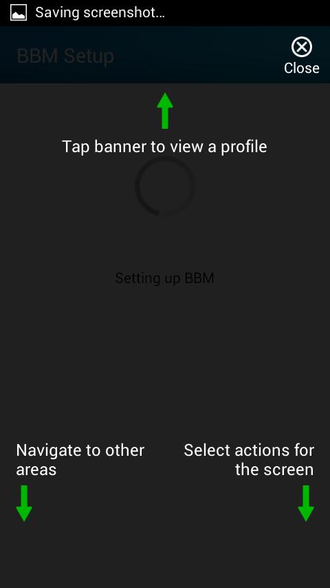 Screenshot_2013-09-21-18-37-48