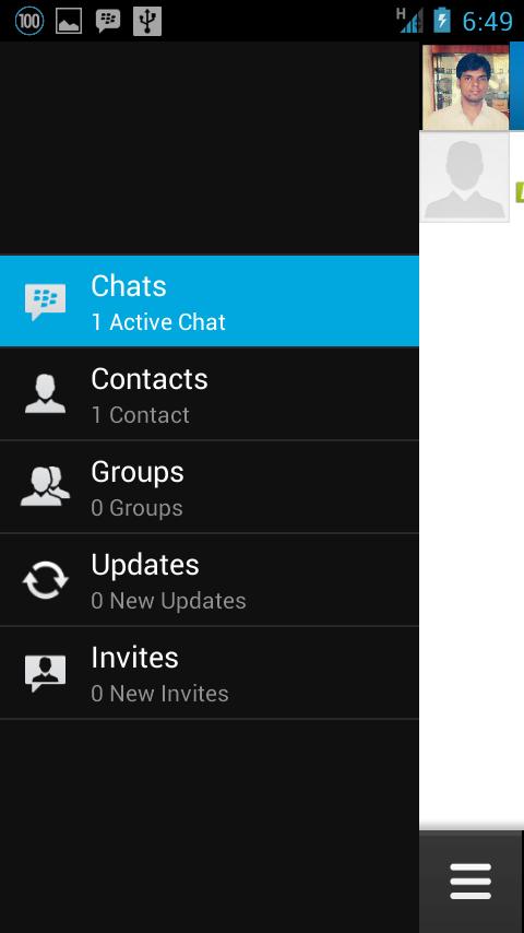 Screenshot_2013-09-21-18-49-17