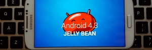 Android-4.3-for-Samsung-Galaxy-S4