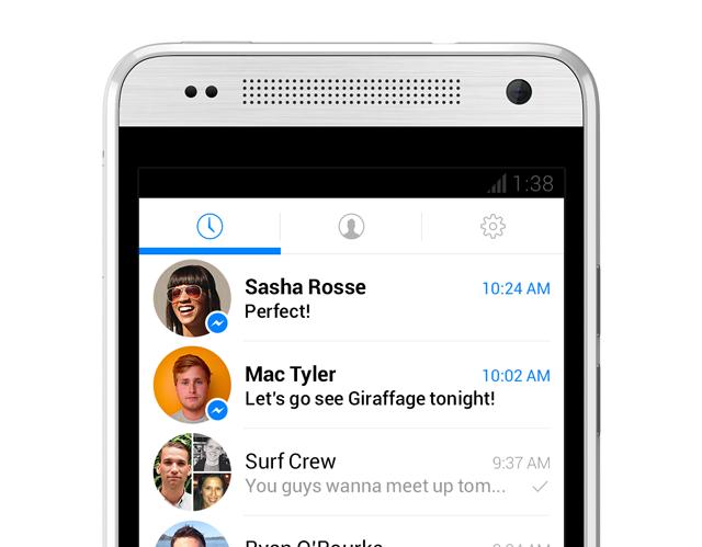 Facebook-messenger-redesigned
