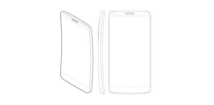 LG-G-Flex-curved-smartphone